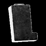 L-Type Stamp